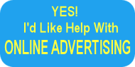 More Info Online Advertising Button