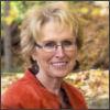 Patricia Halverson