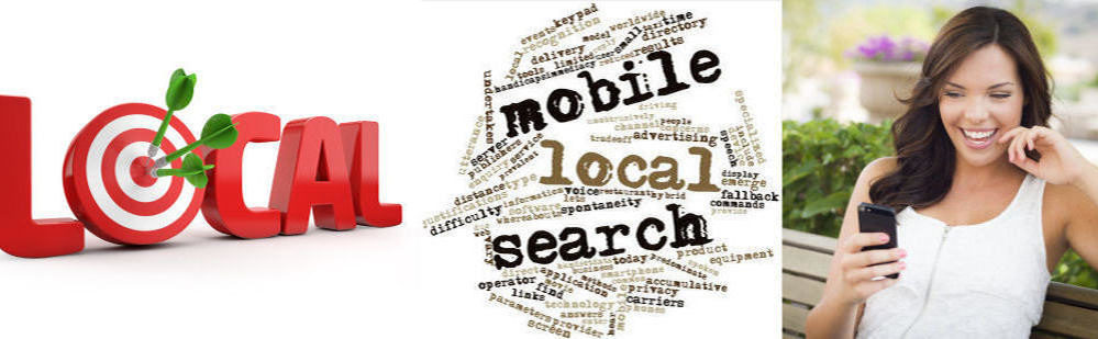 Banner Image for Local Search Engine Optimization