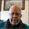 Bruce Watkins, Primary Technologies